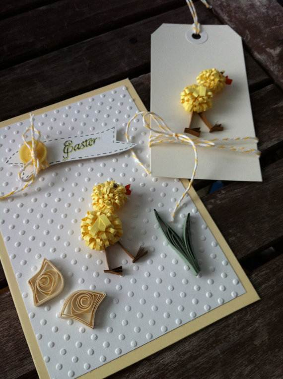 Creative-Quilled-Easter-Designs-and-ideas_07