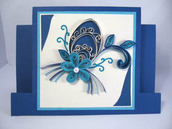 Creative-Quilled-Easter-Designs-and-ideas_09