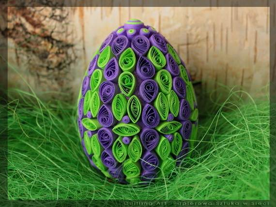Creative-Quilled-Easter-Designs-and-ideas_22