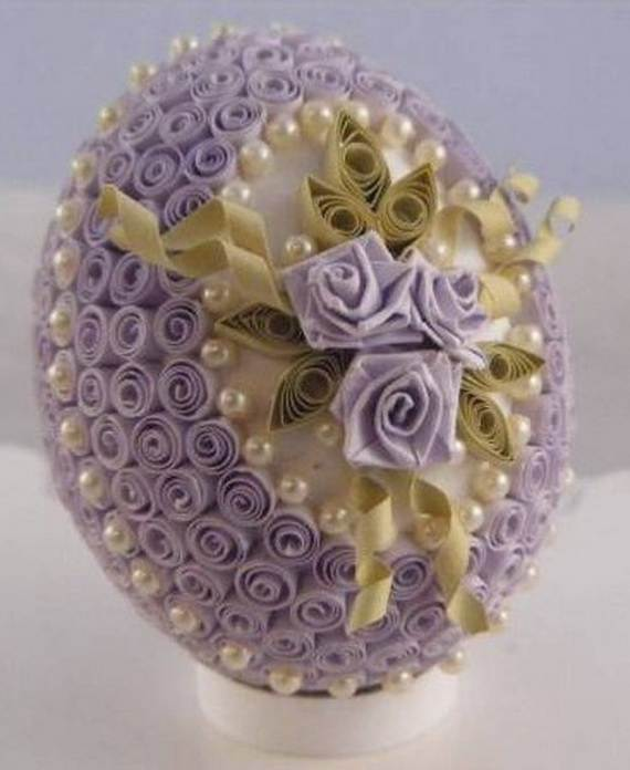 Creative-Quilled-Easter-Designs-and-ideas_4