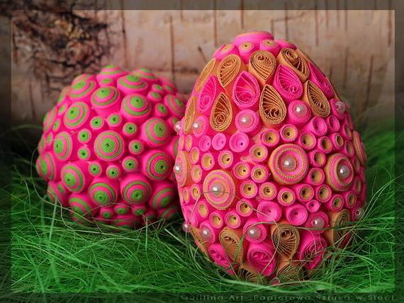 Creative-Quilled-Easter-Designs-and-ideas_61