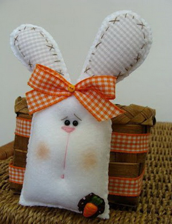 Easter Crafts Designs and Ideas_13