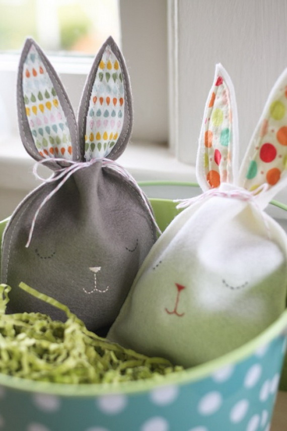 Easter Crafts Designs and Ideas_28