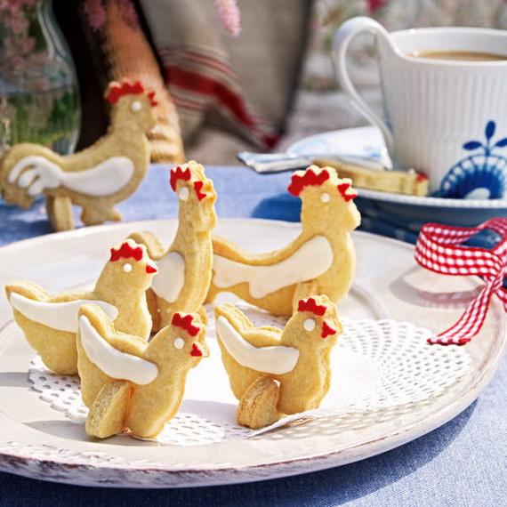 Elegant Easter Decor Ideas For An Unforgettable Celebration_03