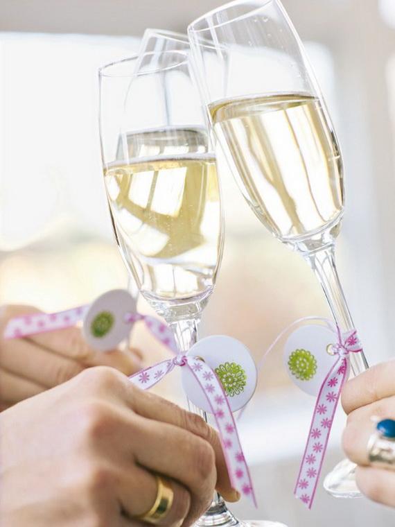 Elegant Easter Decor Ideas For An Unforgettable Celebration_20