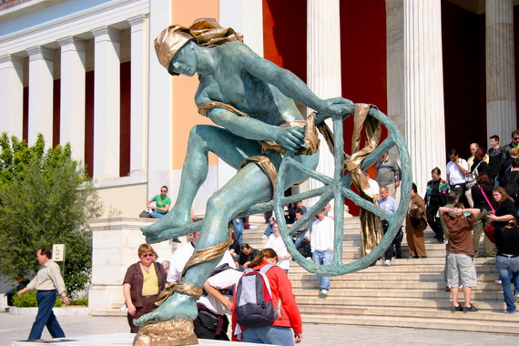 Holiday in Athens – Your guide to Athens, Greece_2_1