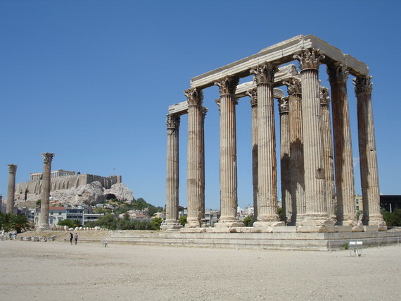 Holiday in Athens – Your guide to Athens, Greece_6