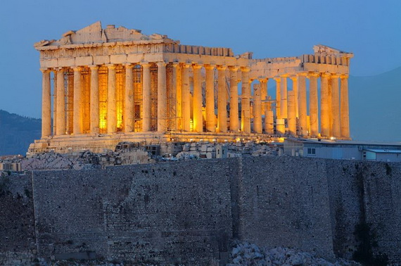 Holiday in Athens – Your guide to Athens, Greece_7