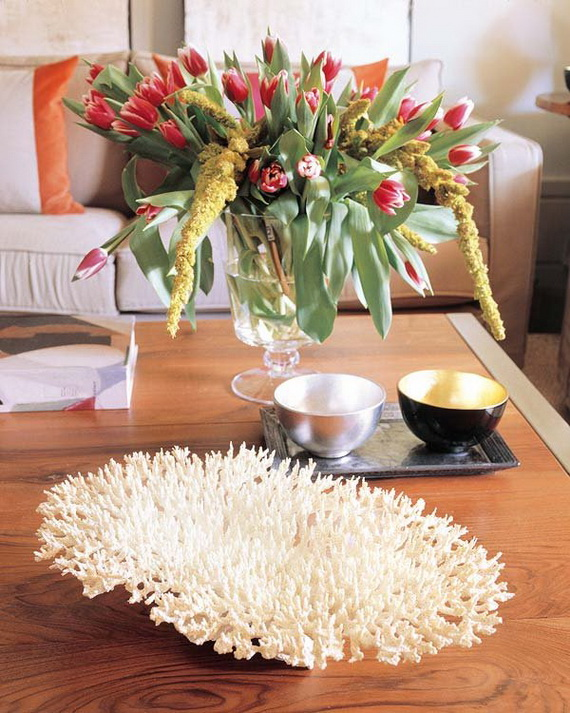 Home Decor Inspiration for Valentine's Day_11_1