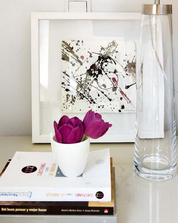 Home Decor Inspiration for Valentine's Day_12_1