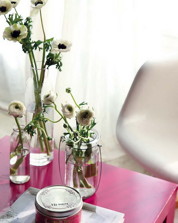 Home Decor Inspiration for Valentine's Day_15_1