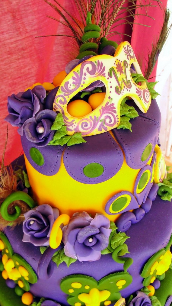 Mardi Gras King Cake Ideas_01