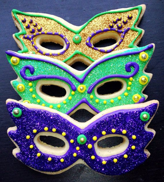Mardi Gras King Cake Ideas_03