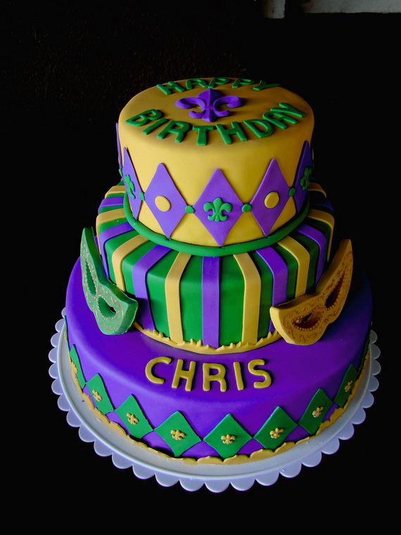 Mardi Gras King Cake Ideas_05