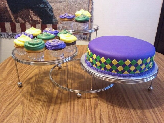 Mardi Gras King Cake Ideas_08