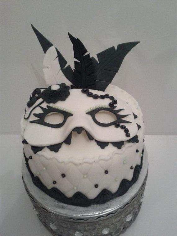 Mardi Gras King Cake Ideas_21