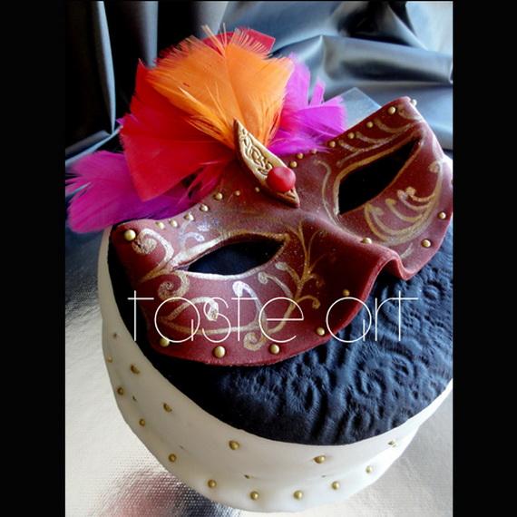 Mardi Gras King Cake Ideas_34