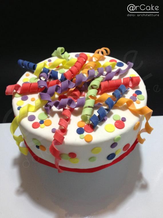 Mardi Gras King Cake Ideas_35