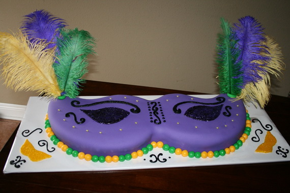 Mardi Gras King Cake Ideas_42