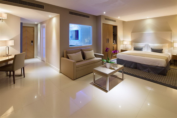 Sneak Peek- Boutique Beauty at the Red Sea- Orchid Reef Hotel, Eilat_05