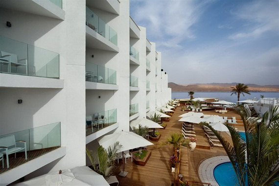 Sneak Peek- Boutique Beauty at the Red Sea- Orchid Reef Hotel, Eilat_07