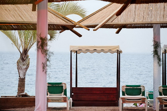 Sneak Peek- Boutique Beauty at the Red Sea- Orchid Reef Hotel, Eilat_14