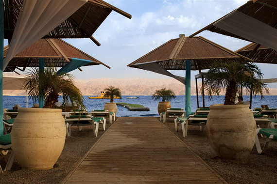 Sneak Peek- Boutique Beauty at the Red Sea- Orchid Reef Hotel, Eilat_15