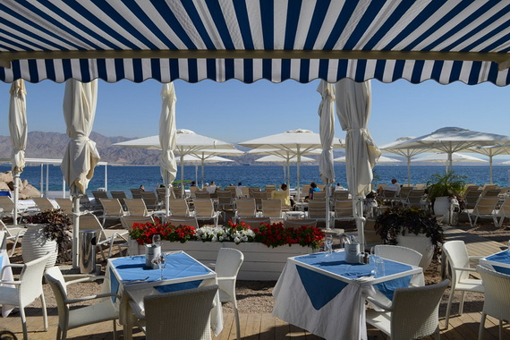 Sneak Peek- Boutique Beauty at the Red Sea- Orchid Reef Hotel, Eilat_17