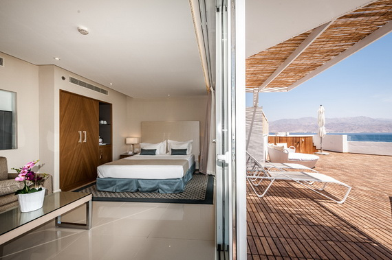 Sneak Peek- Boutique Beauty at the Red Sea- Orchid Reef Hotel, Eilat_20