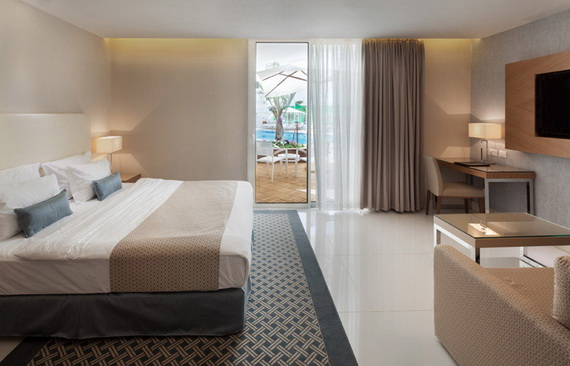 Sneak Peek- Boutique Beauty at the Red Sea- Orchid Reef Hotel, Eilat_21