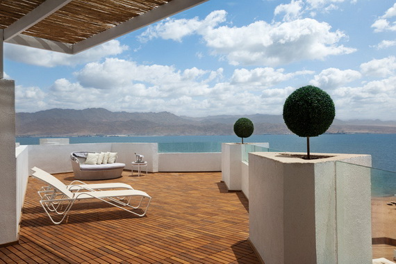 Sneak Peek- Boutique Beauty at the Red Sea- Orchid Reef Hotel, Eilat_23