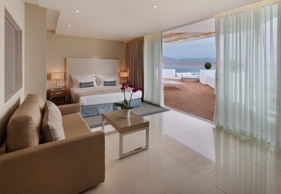 Sneak Peek- Boutique Beauty at the Red Sea- Orchid Reef Hotel, Eilat_25