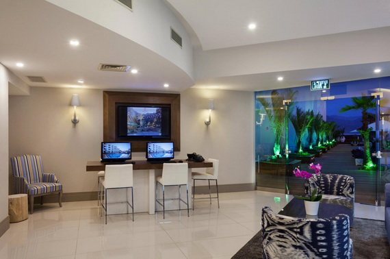 Sneak Peek- Boutique Beauty at the Red Sea- Orchid Reef Hotel, Eilat_30