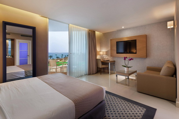 Sneak Peek- Boutique Beauty at the Red Sea- Orchid Reef Hotel, Eilat_33