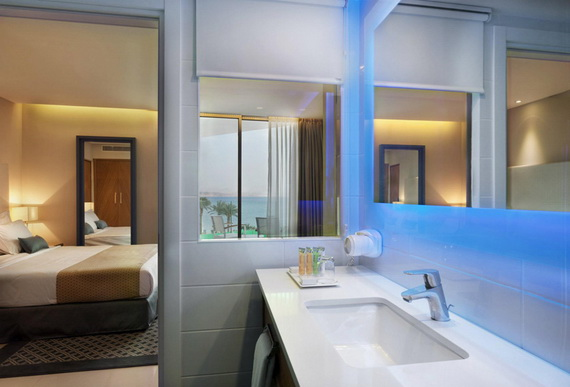 Sneak Peek- Boutique Beauty at the Red Sea- Orchid Reef Hotel, Eilat_34