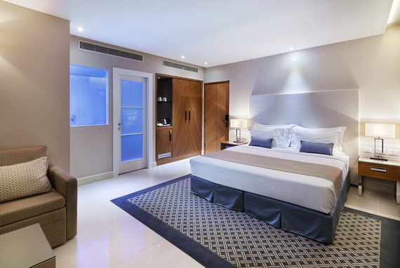 Sneak Peek- Boutique Beauty at the Red Sea- Orchid Reef Hotel, Eilat_39
