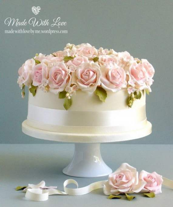 Spring-Cake-and-Cupcake-Decorating-Ideas-_04