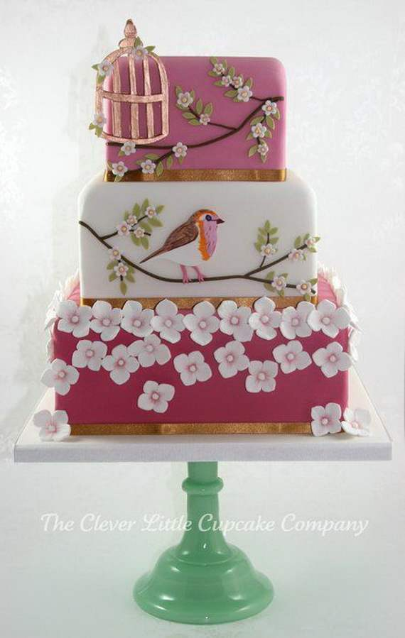 Spring-Cake-and-Cupcake-Decorating-Ideas-_06
