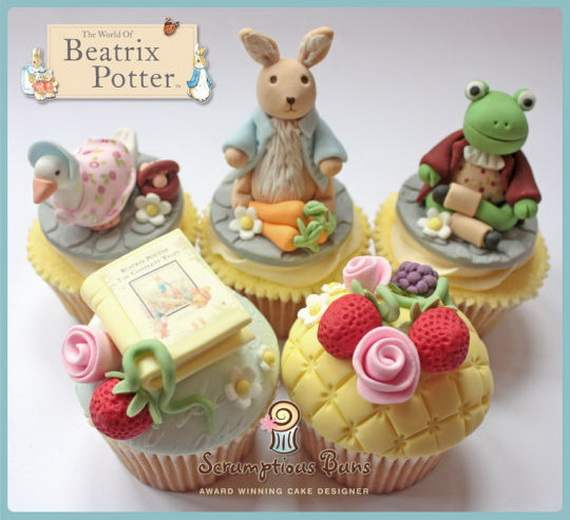 Spring-Cake-and-Cupcake-Decorating-Ideas-_07
