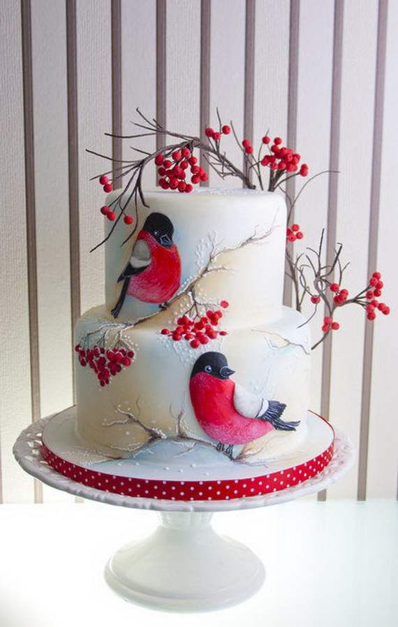 Spring-Cake-and-Cupcake-Decorating-Ideas-_08