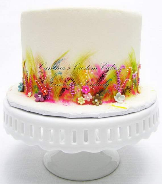Spring-Cake-and-Cupcake-Decorating-Ideas-_09