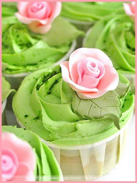Spring-Cake-and-Cupcake-Decorating-Ideas-_10