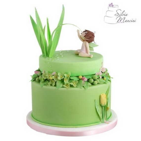 Spring-Cake-and-Cupcake-Decorating-Ideas-_13