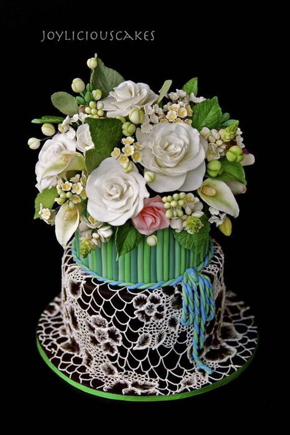 Spring-Cake-and-Cupcake-Decorating-Ideas-_16