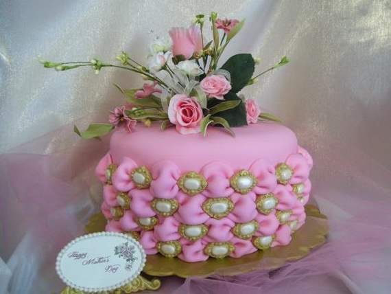 Spring-Cake-and-Cupcake-Decorating-Ideas-_17