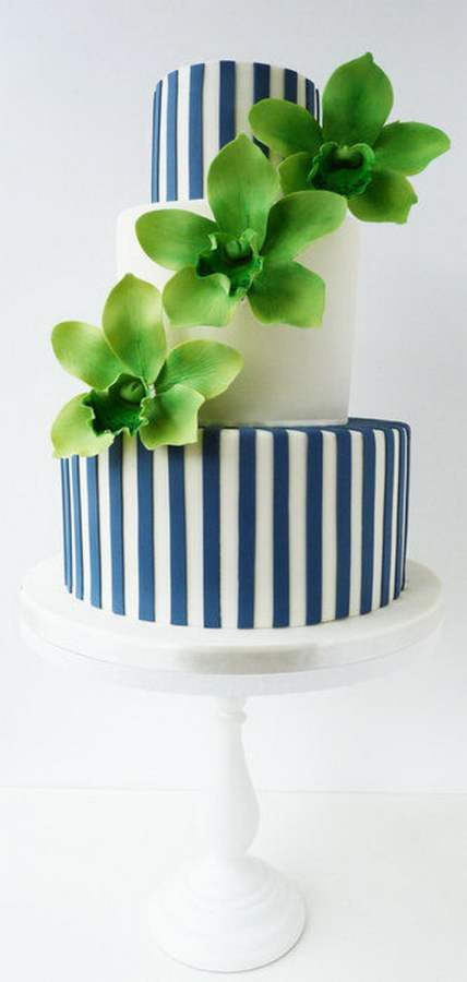 Spring-Cake-and-Cupcake-Decorating-Ideas-_19