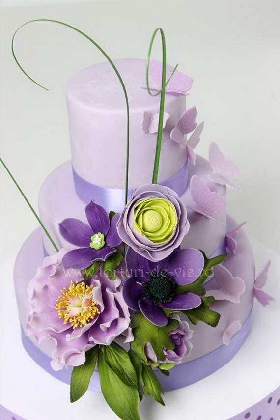 Spring-Cake-and-Cupcake-Decorating-Ideas-_20