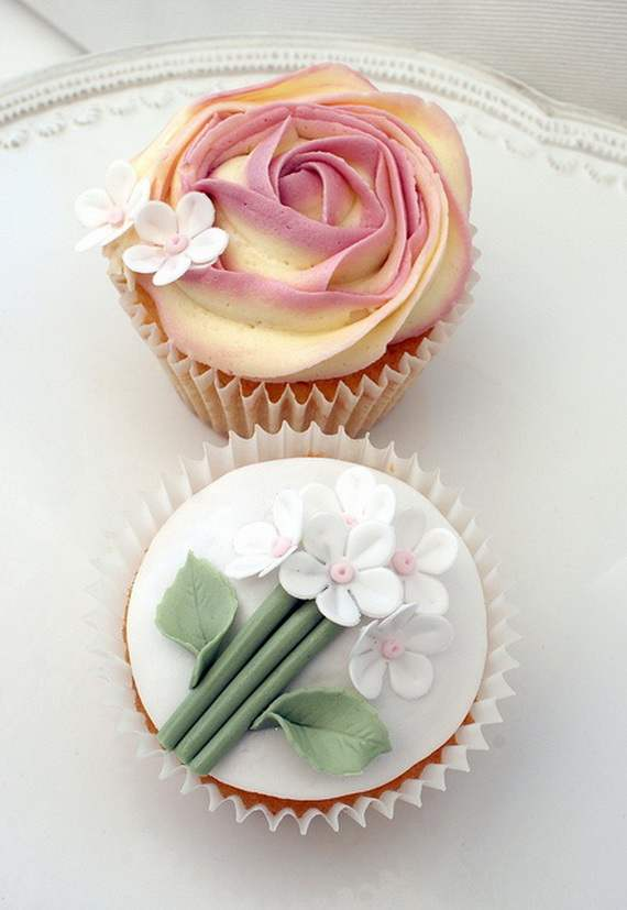 Spring-Cake-and-Cupcake-Decorating-Ideas-_21