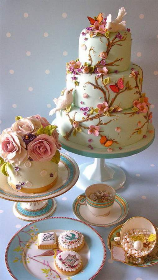 Spring-Cake-and-Cupcake-Decorating-Ideas-_22