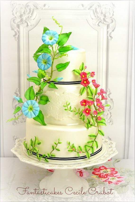 Spring-Cake-and-Cupcake-Decorating-Ideas-_25